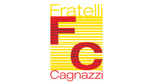 Fratelli Cagnazzi