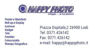 happy-photo