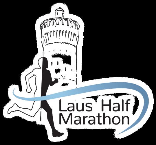 Laus Half Marathon