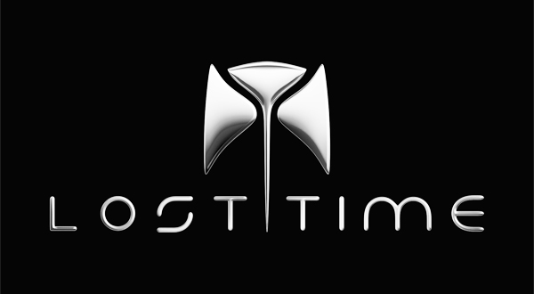 lost-time