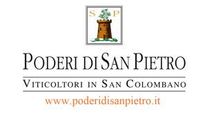 Poderi di San Pietro