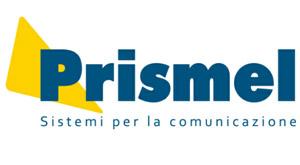 Primsel