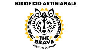 The Brave Birrificio