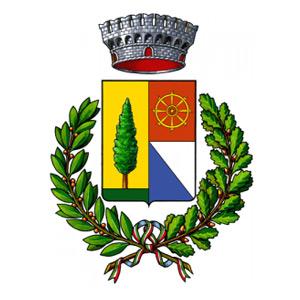 Comune Montanaso Lombardo