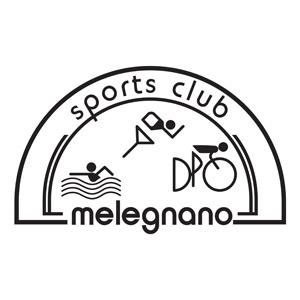 Sports club lodi