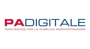 PA Digitale