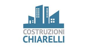 Costruzioni Chiarelli