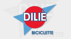 Dilie Biciclette