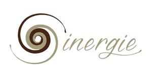 Sinergie