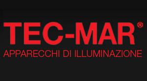 TEC-MAR srl